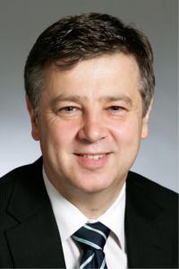 Stannus Warwick - Profile