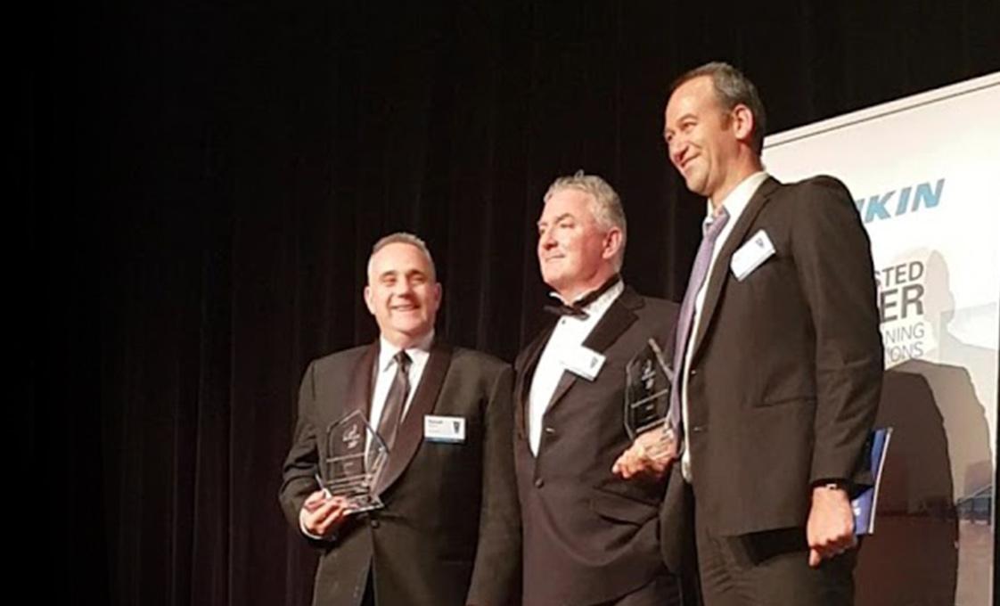 AIRAH-Award-Win-1_web